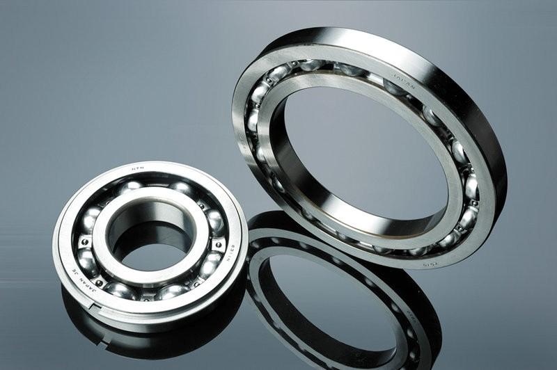 20330 Barrel Roller Bearings 150X320X65mm
