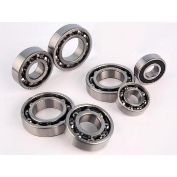 NJ206E Bearings 30×62×16mm