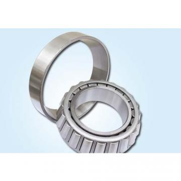 20307-TVP Barrel Roller Bearings 35X80X21mm