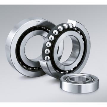 NU207E Bearings 35×72×17mm