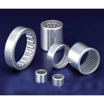 20205-TVP Barrel Roller Bearings 25X52X15mm