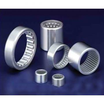 20238 Barrel Roller Bearings 190X340X55mm