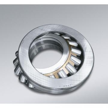 20208 Barrel Roller Bearings 40X80X18mm