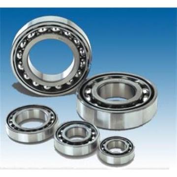 20317M Barrel Roller Bearings 85X180X41mm