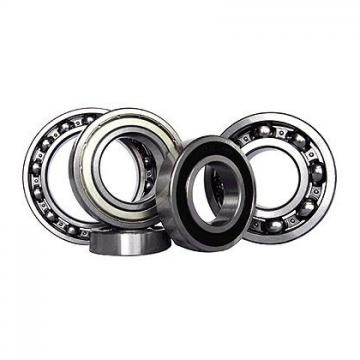 20207 Barrel Roller Bearings 35X72X17mm